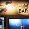 EA Sports Bar at the Cosmopolitan, Las Vegas