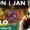 XS Las Vegas Presents: Diplo 01-13-14