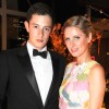 Nicky Hilton is engaged to James 'Rothschild'