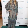 Fashionable family! Boho-chic Rachel Zoe enlists helps of stylish husband and sons to host fundraiser event in Las Vegas