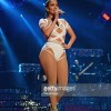 Jennifer Lopez Flaunts Booty In White Bodysuit: Vegan Diet Fueled 10-Pound Weight Loss