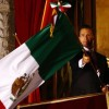 Mexican Independence Day 2015: Facts, Foods, Traditions, History And Events To Celebrate El Grito