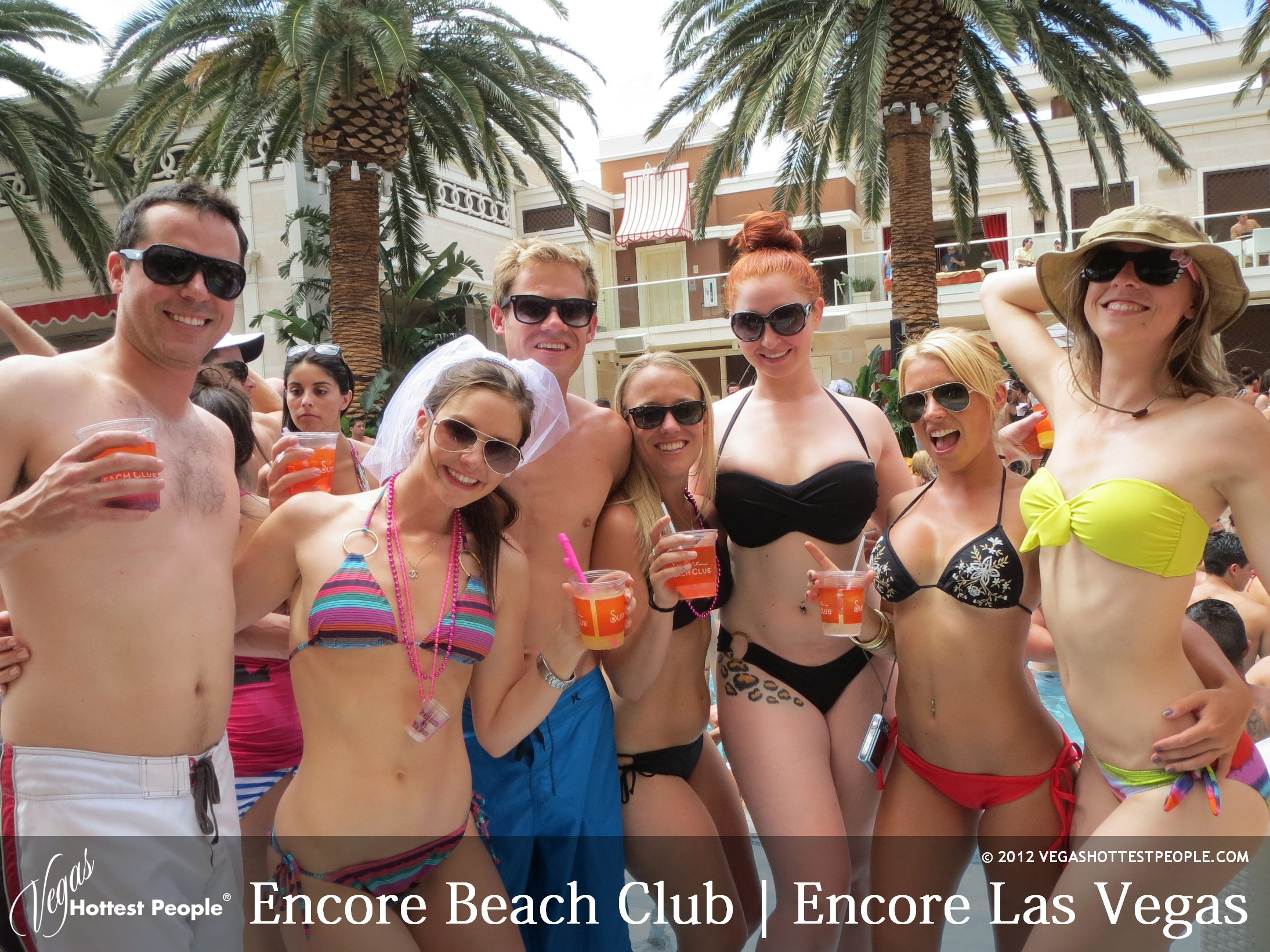 Wynn S Admiration Encore Beach Club 21 Vhp